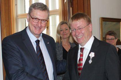 dansk generalkonsul i flensborg